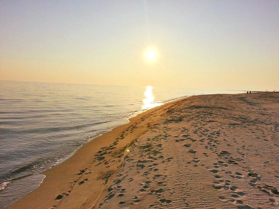 villa-agiasma-beach